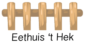 Eethuisthek